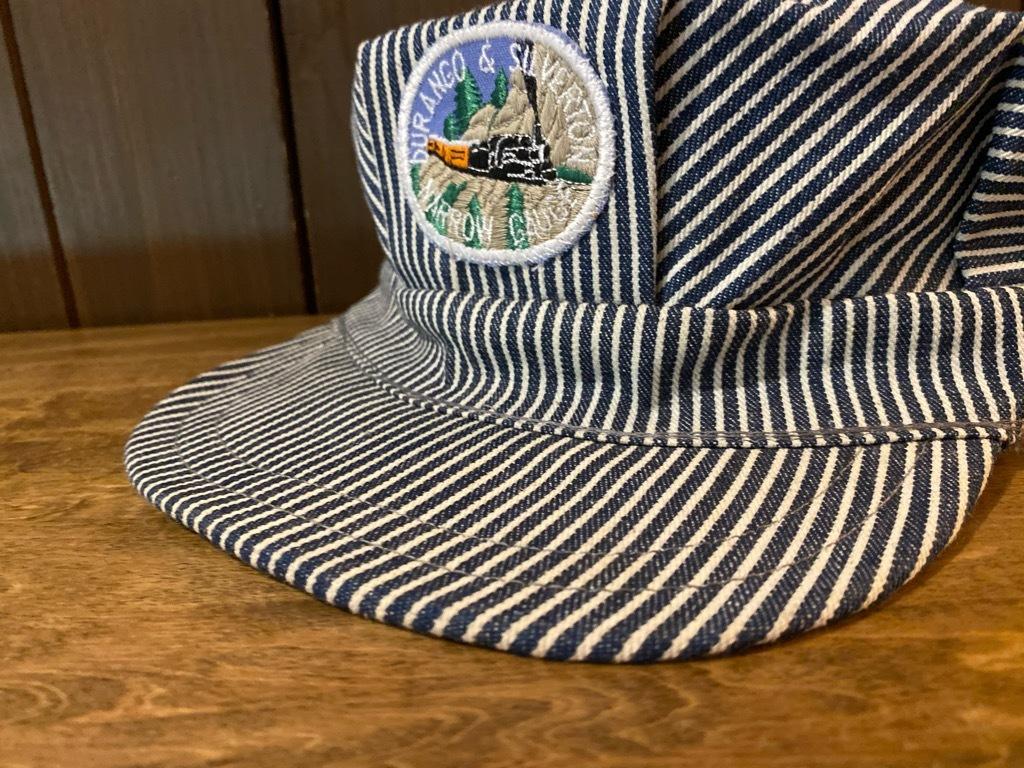 マグネッツ神戸店5/23(土)OnlineStore服飾雑貨&シューズ入荷! #4 Vintage Flag,Rug Item!!!_c0078587_21413692.jpg