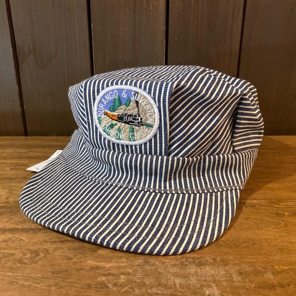マグネッツ神戸店5/23(土)OnlineStore服飾雑貨&シューズ入荷! #4 Vintage Flag,Rug Item!!!_c0078587_21413726.jpg