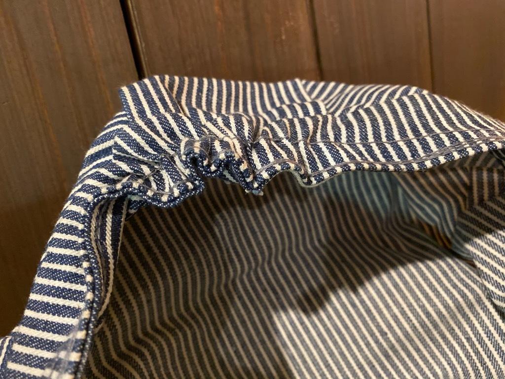 マグネッツ神戸店5/23(土)OnlineStore服飾雑貨&シューズ入荷! #4 Vintage Flag,Rug Item!!!_c0078587_21413771.jpg