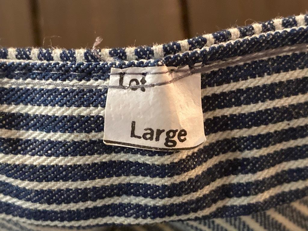 マグネッツ神戸店5/23(土)OnlineStore服飾雑貨&シューズ入荷! #4 Vintage Flag,Rug Item!!!_c0078587_21413787.jpg