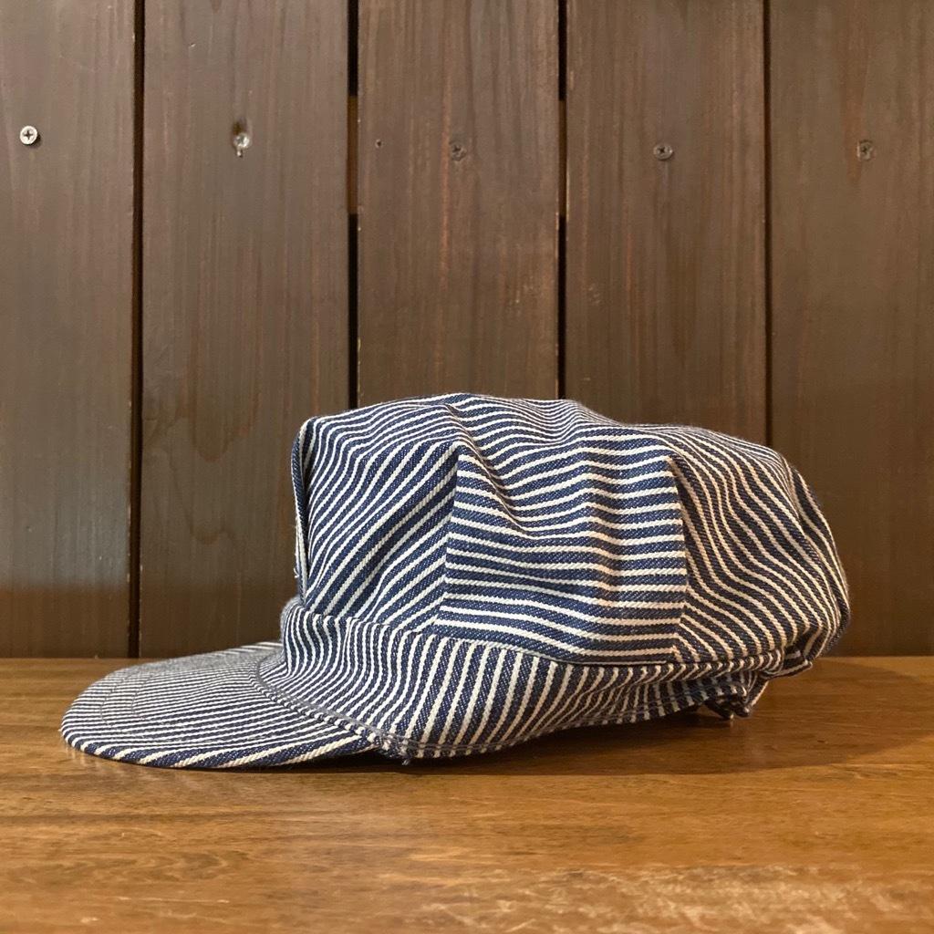 マグネッツ神戸店5/23(土)OnlineStore服飾雑貨&シューズ入荷! #4 Vintage Flag,Rug Item!!!_c0078587_21413795.jpg