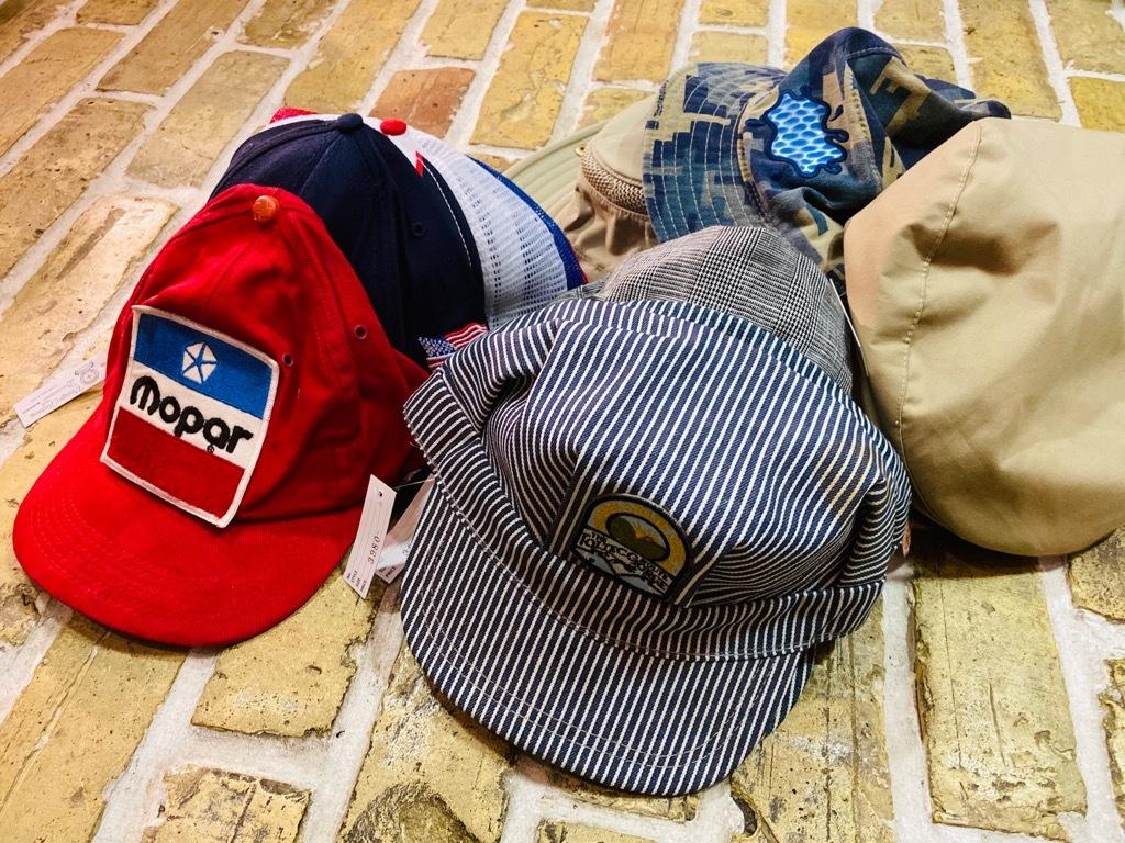 マグネッツ神戸店5/23(土)OnlineStore服飾雑貨&シューズ入荷! #4 Vintage Flag,Rug Item!!!_c0078587_21421596.jpg