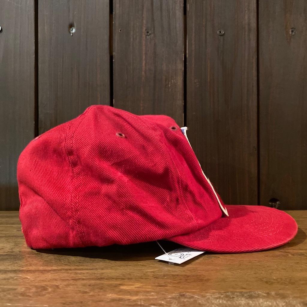 マグネッツ神戸店5/23(土)OnlineStore服飾雑貨&シューズ入荷! #4 Vintage Flag,Rug Item!!!_c0078587_21504791.jpg