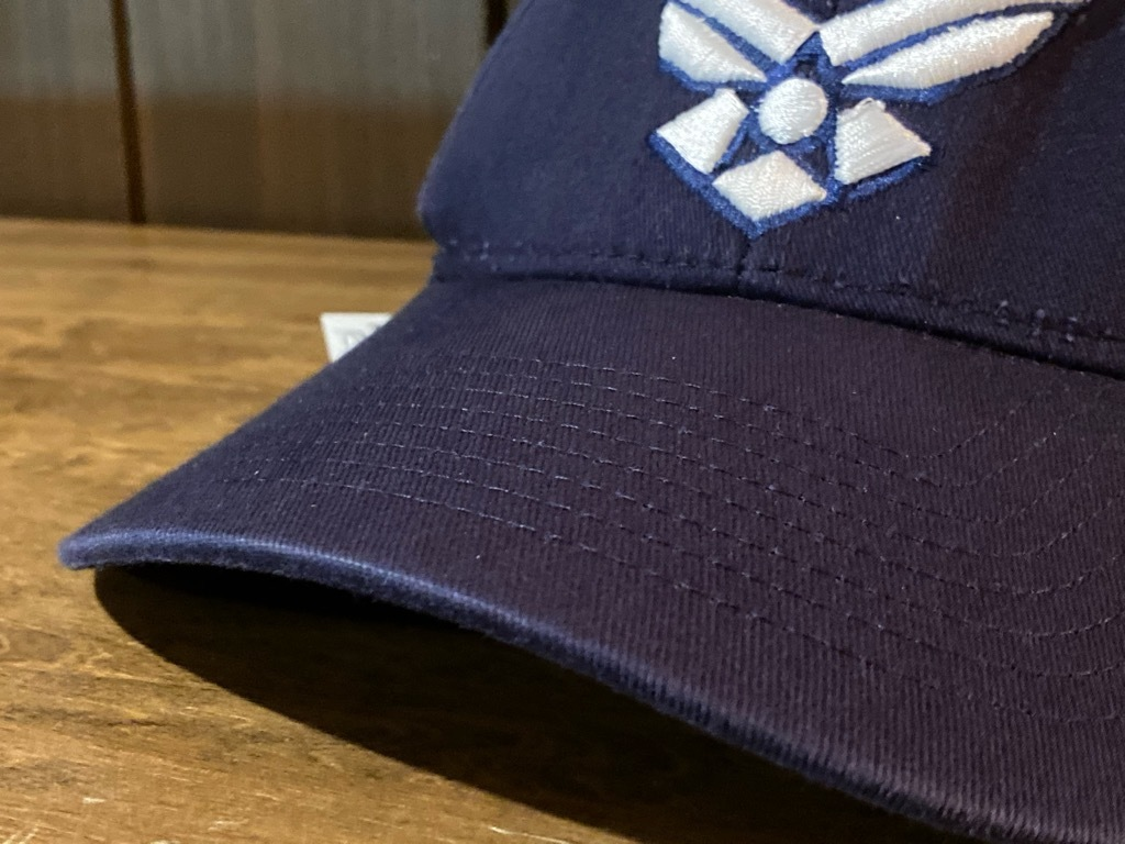 マグネッツ神戸店5/23(土)OnlineStore服飾雑貨&シューズ入荷! #4 Vintage Flag,Rug Item!!!_c0078587_21515031.jpg