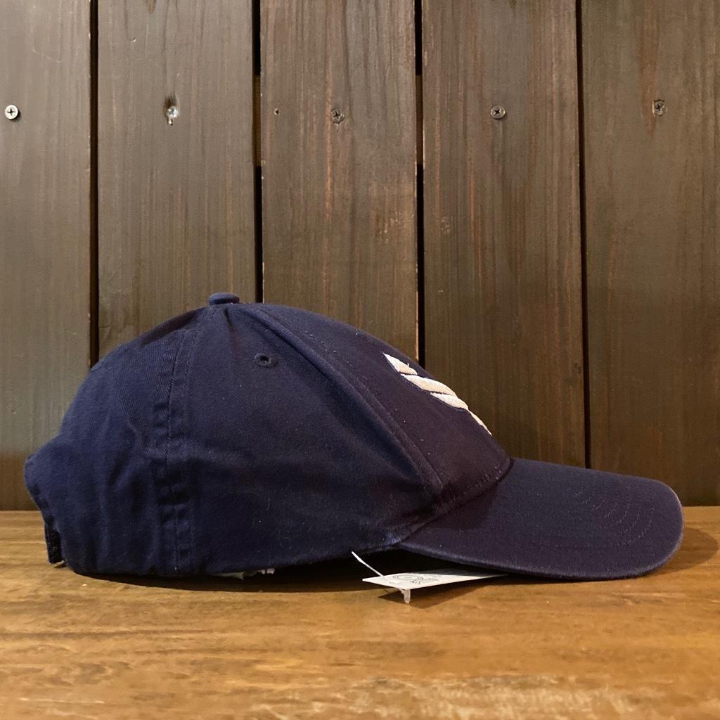 マグネッツ神戸店5/23(土)OnlineStore服飾雑貨&シューズ入荷! #4 Vintage Flag,Rug Item!!!_c0078587_21515060.jpg