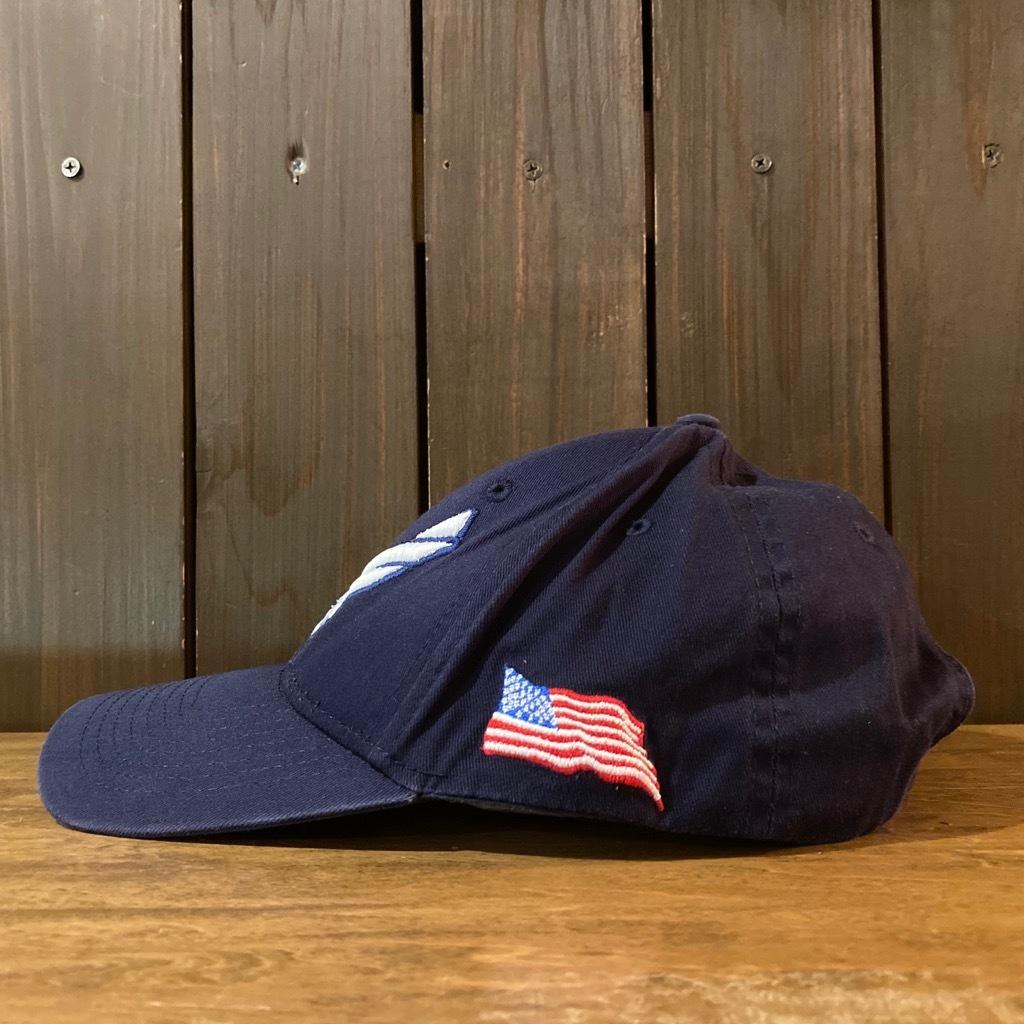 マグネッツ神戸店5/23(土)OnlineStore服飾雑貨&シューズ入荷! #4 Vintage Flag,Rug Item!!!_c0078587_21515118.jpg