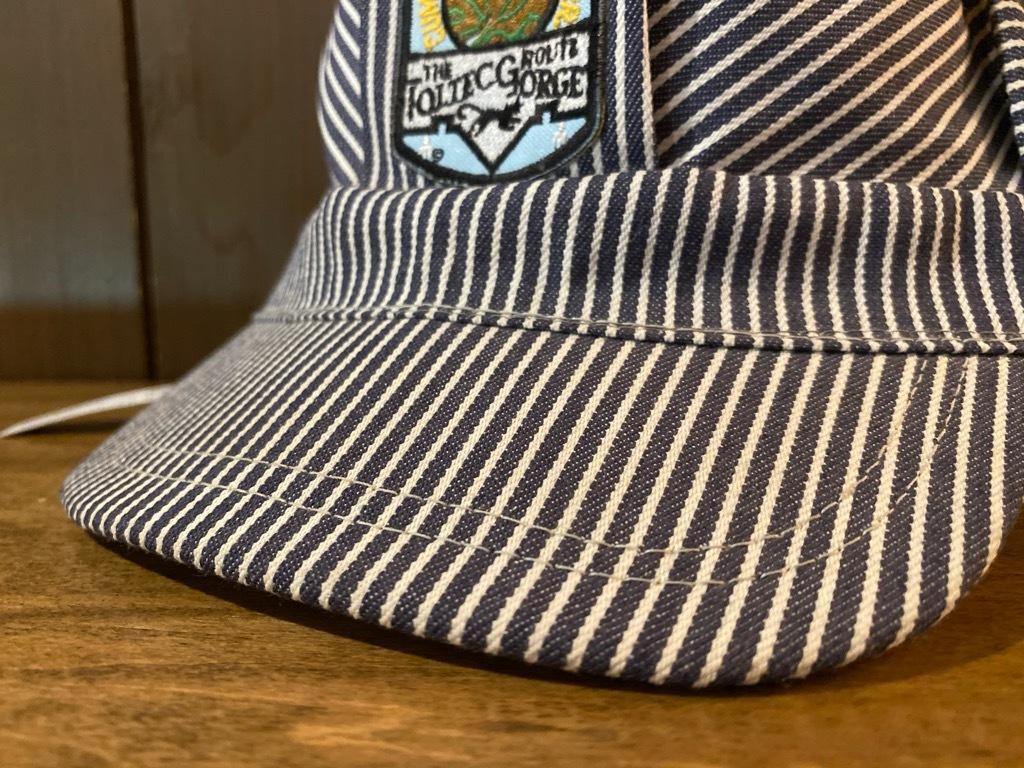 マグネッツ神戸店5/23(土)OnlineStore服飾雑貨&シューズ入荷! #4 Vintage Flag,Rug Item!!!_c0078587_21552348.jpg