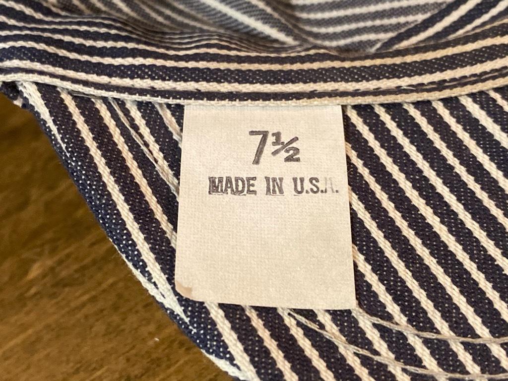 マグネッツ神戸店5/23(土)OnlineStore服飾雑貨&シューズ入荷! #4 Vintage Flag,Rug Item!!!_c0078587_21552356.jpg