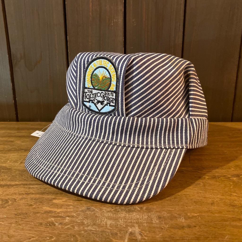 マグネッツ神戸店5/23(土)OnlineStore服飾雑貨&シューズ入荷! #4 Vintage Flag,Rug Item!!!_c0078587_21552437.jpg