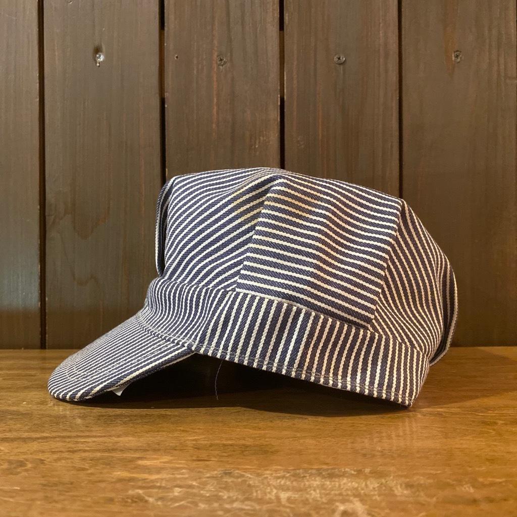 マグネッツ神戸店5/23(土)OnlineStore服飾雑貨&シューズ入荷! #4 Vintage Flag,Rug Item!!!_c0078587_21552461.jpg