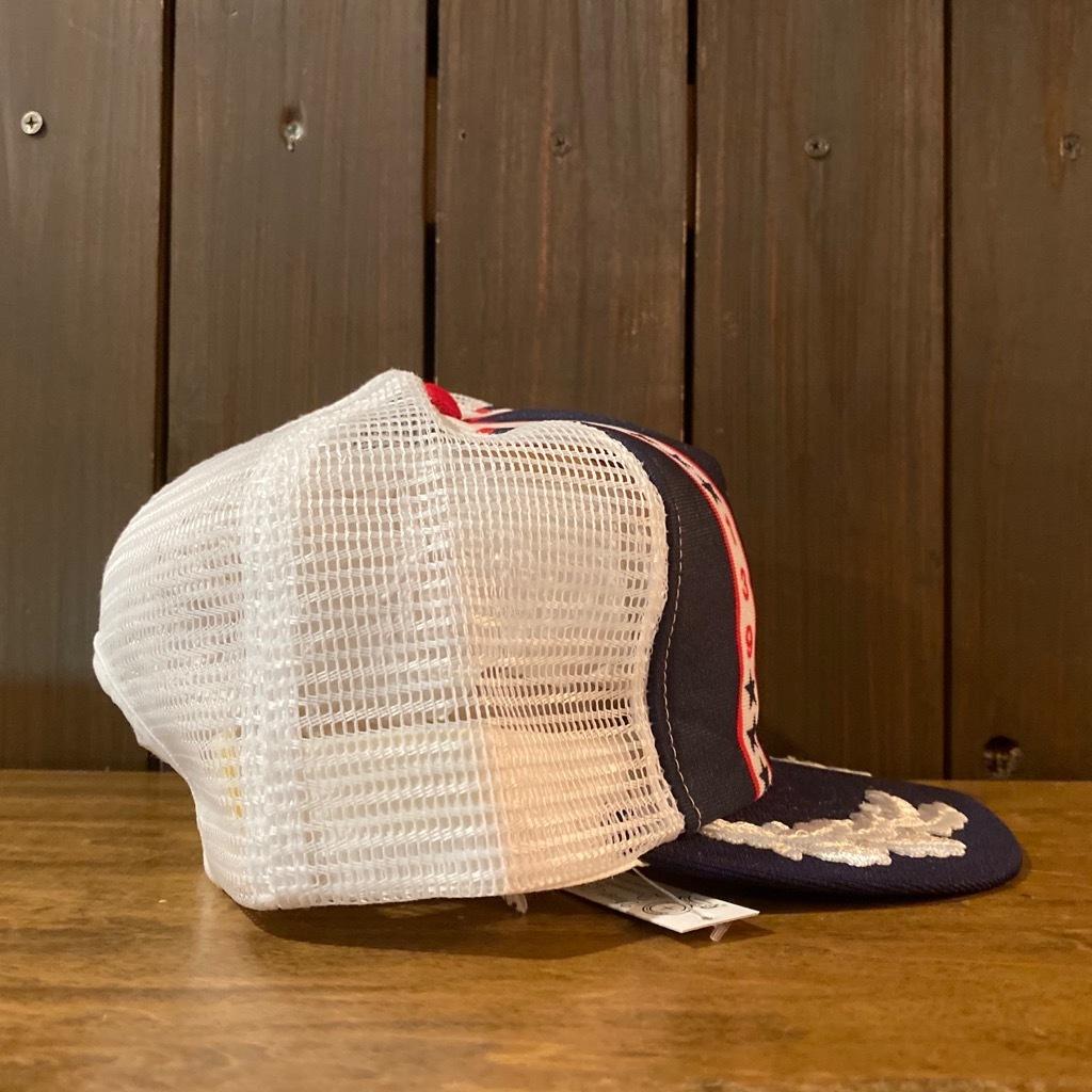 マグネッツ神戸店5/23(土)OnlineStore服飾雑貨&シューズ入荷! #4 Vintage Flag,Rug Item!!!_c0078587_21563006.jpg