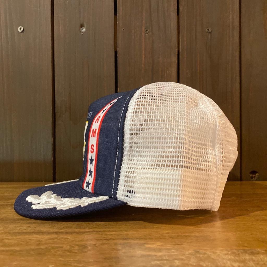 マグネッツ神戸店5/23(土)OnlineStore服飾雑貨&シューズ入荷! #4 Vintage Flag,Rug Item!!!_c0078587_21563252.jpg