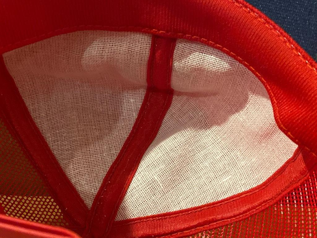 マグネッツ神戸店5/23(土)OnlineStore服飾雑貨&シューズ入荷! #4 Vintage Flag,Rug Item!!!_c0078587_22000425.jpg