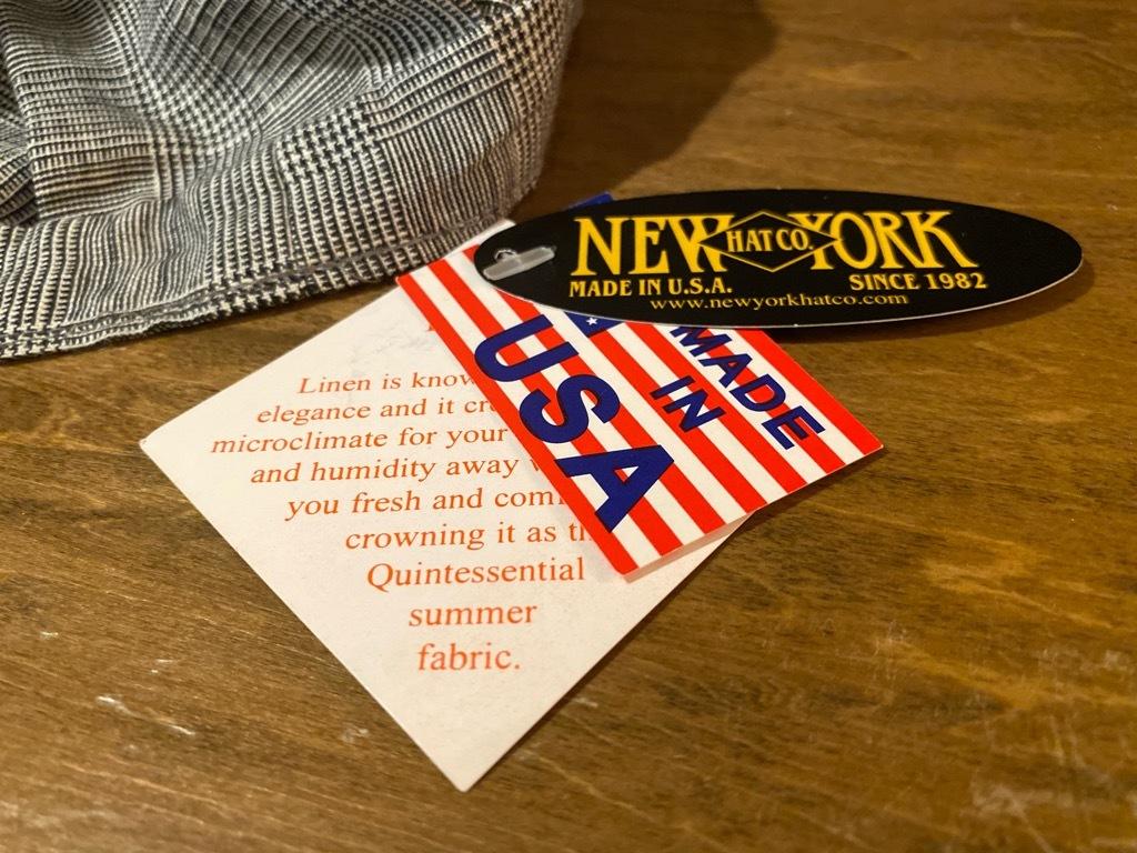 マグネッツ神戸店5/23(土)OnlineStore服飾雑貨&シューズ入荷! #4 Vintage Flag,Rug Item!!!_c0078587_22035664.jpg