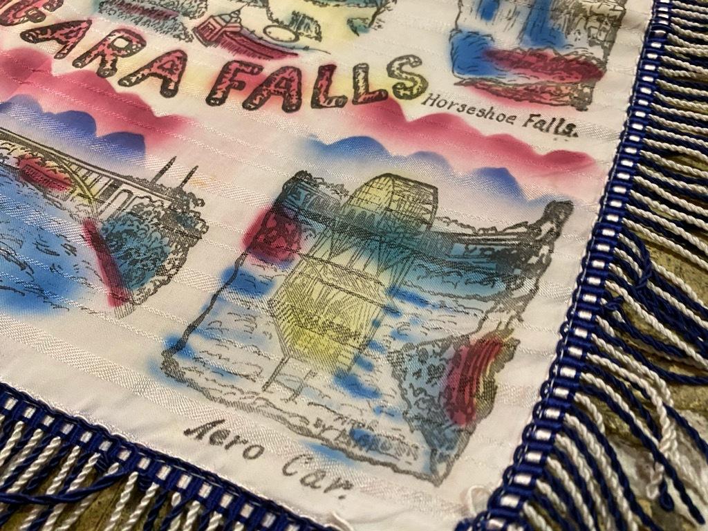 マグネッツ神戸店5/23(土)OnlineStore服飾雑貨&シューズ入荷! #4 Vintage Flag,Rug Item!!!_c0078587_22121876.jpg