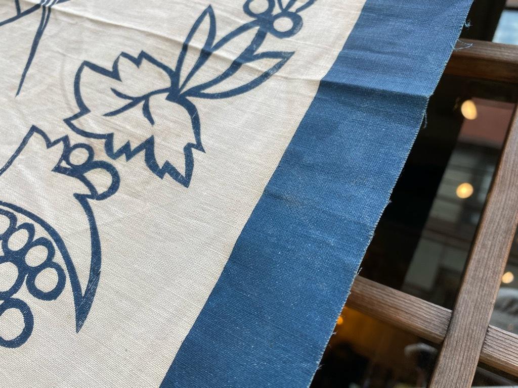 マグネッツ神戸店5/23(土)服飾雑貨&シューズ入荷! #4 Vintage Flag &Belt!!!_c0078587_22202064.jpg