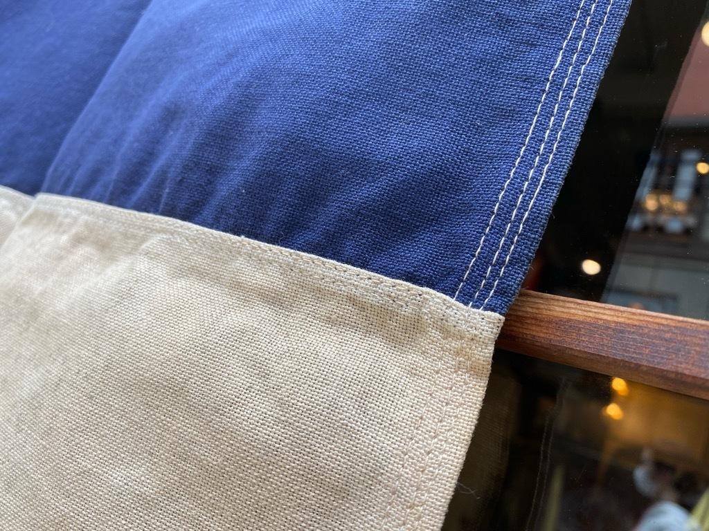 マグネッツ神戸店5/23(土)服飾雑貨&シューズ入荷! #4 Vintage Flag &Belt!!!_c0078587_22231671.jpg