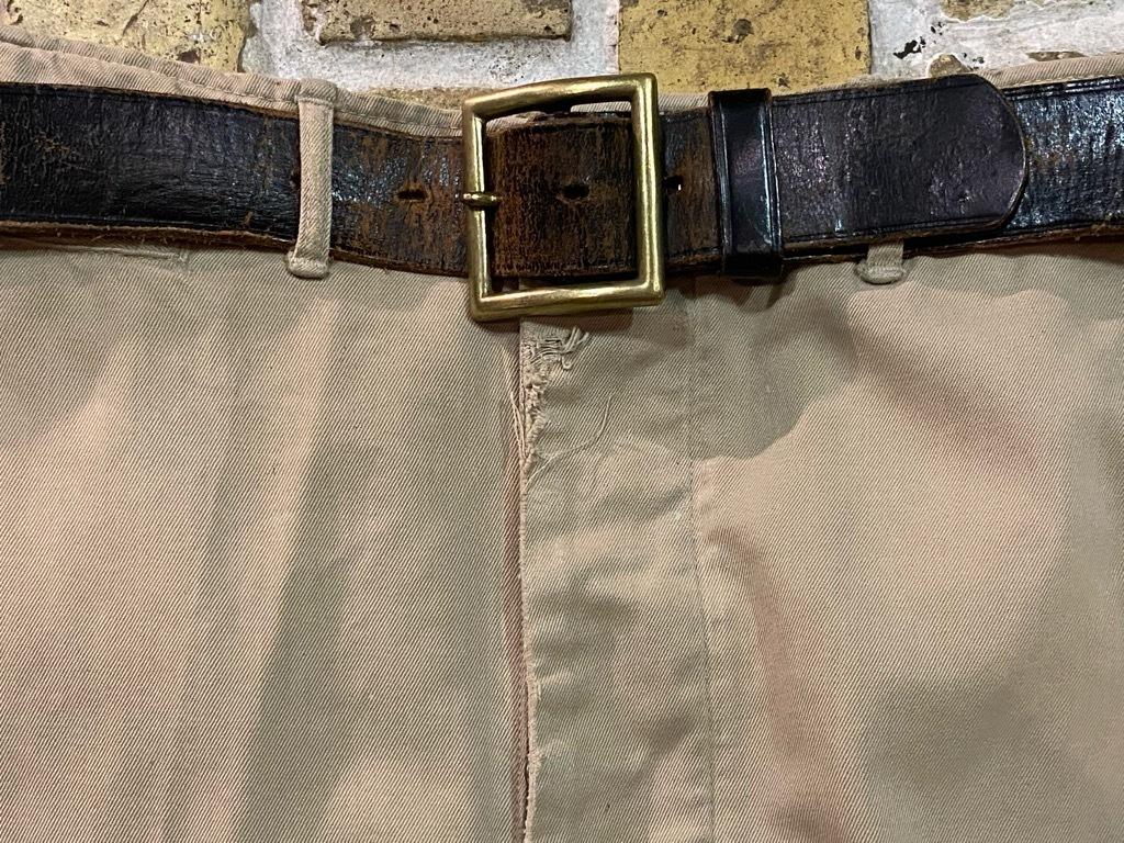 マグネッツ神戸店5/23(土)服飾雑貨&シューズ入荷! #4 Vintage Flag &Belt!!!_c0078587_22305808.jpg
