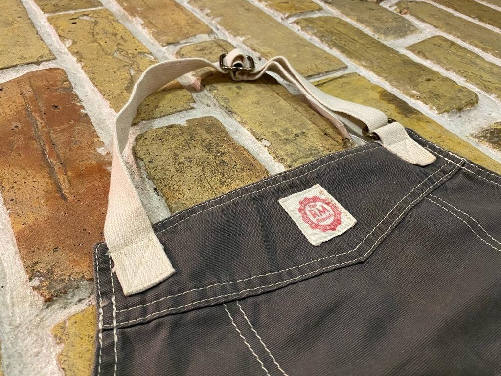 マグネッツ神戸店5/23(土)服飾雑貨&シューズ入荷! #4 Vintage Flag &Belt!!!_c0078587_22325420.jpg