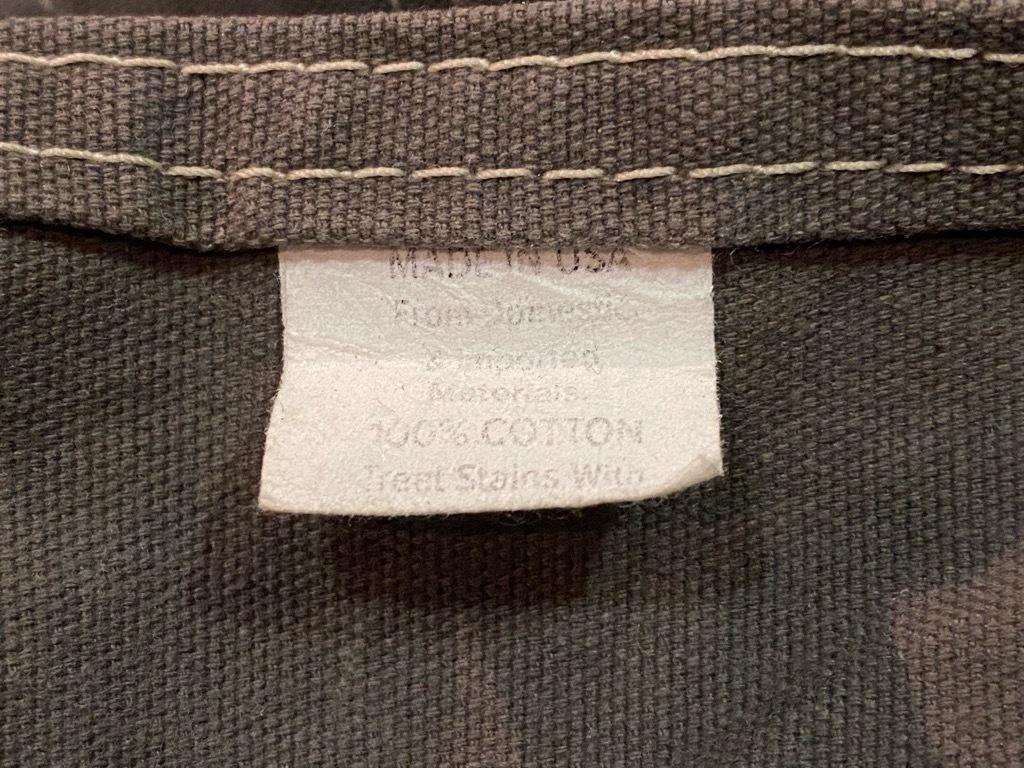 マグネッツ神戸店5/23(土)服飾雑貨&シューズ入荷! #4 Vintage Flag &Belt!!!_c0078587_22325425.jpg