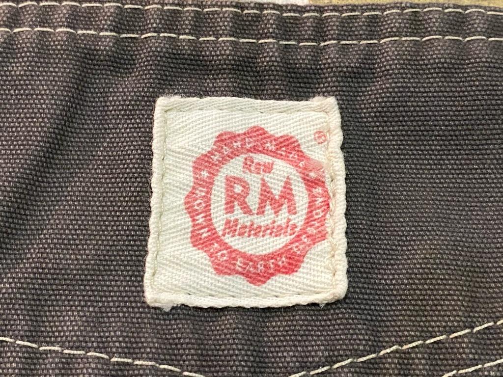 マグネッツ神戸店5/23(土)服飾雑貨&シューズ入荷! #4 Vintage Flag &Belt!!!_c0078587_22325445.jpg