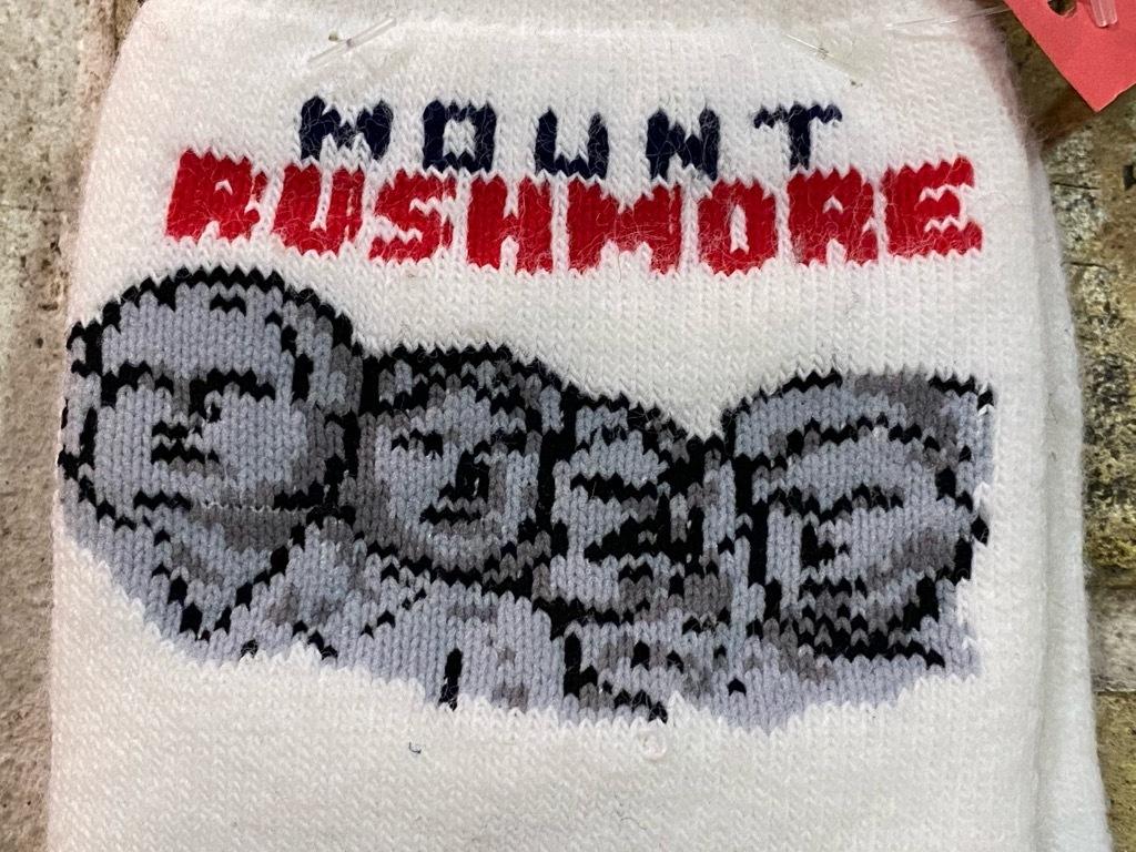 マグネッツ神戸店5/23(土)服飾雑貨&シューズ入荷! #4 Vintage Flag &Belt!!!_c0078587_22335760.jpg