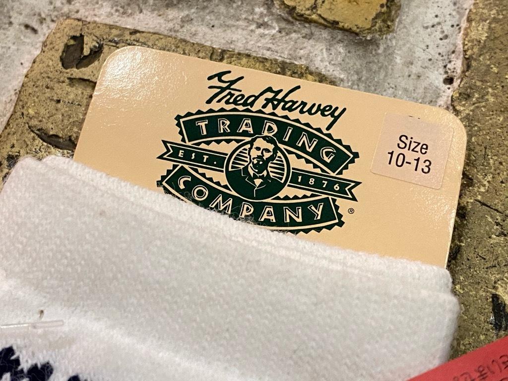 マグネッツ神戸店5/23(土)服飾雑貨&シューズ入荷! #4 Vintage Flag &Belt!!!_c0078587_22335857.jpg