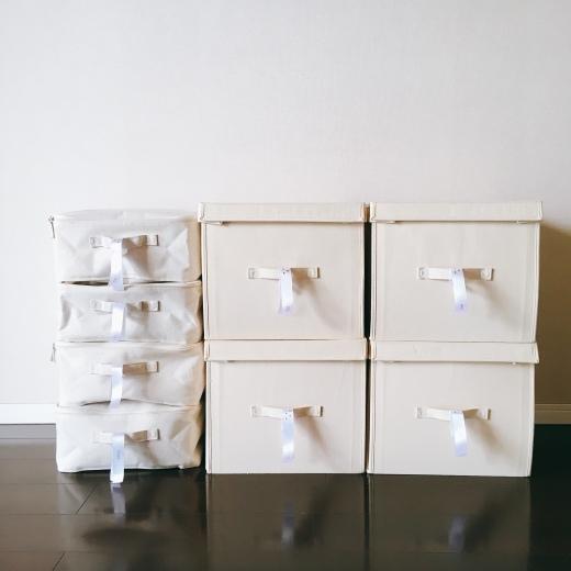 【布貼りボックスのラベリング】_e0253188_15525920.jpeg