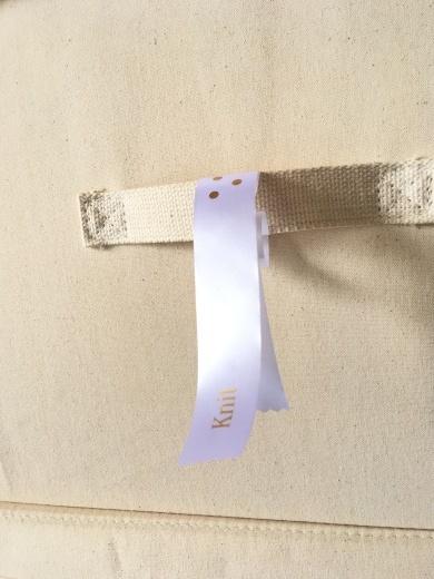 【布貼りボックスのラベリング】_e0253188_15583753.jpeg