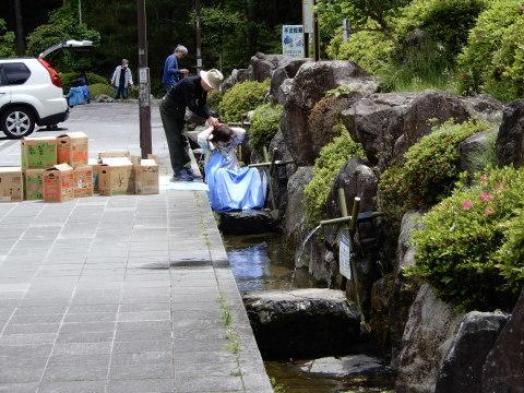 天然水_a0156689_20510218.jpeg