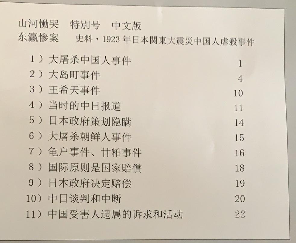 关东大地震七百多华工被杀的东瀛惨案_d0007589_20163831.jpg