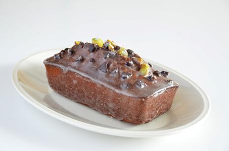 Cake chocolat banane _a0162301_12485670.jpg