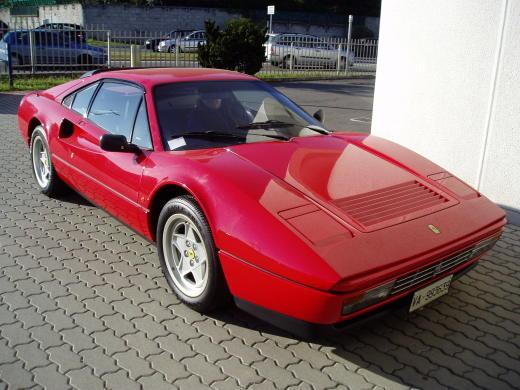 small Ferrari の造形の変化_a0129711_12512287.jpg