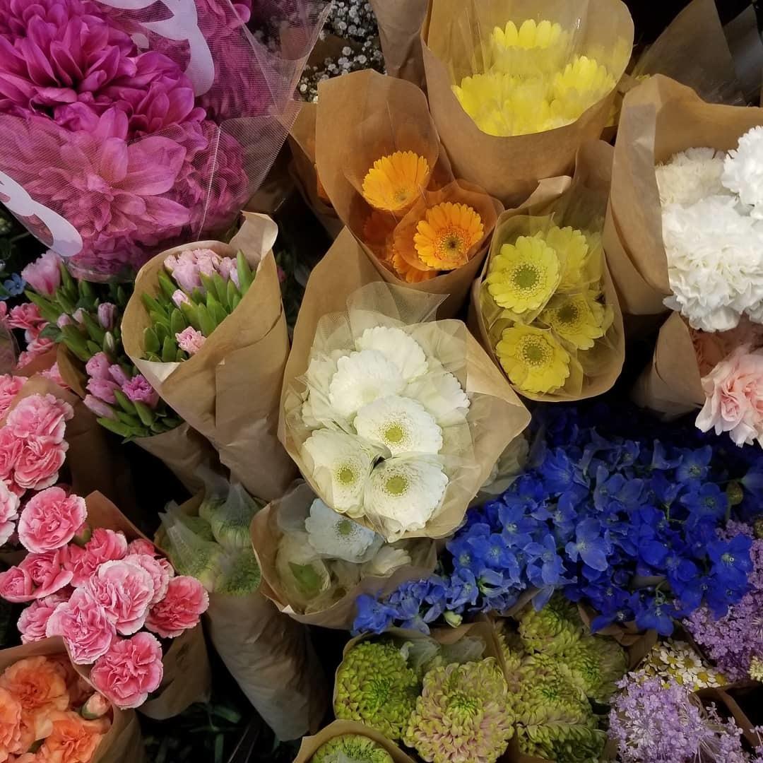 お花のある暮らし_f0191715_11351764.jpg