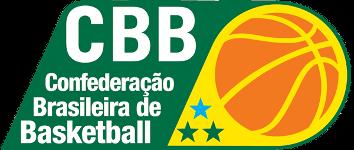 現役ブラジル代表選手が語る、KTa☆brasil(ケイタブラジル)とは? #QuemehKeitaBrasil ? por Leandro Souza de Lima_b0032617_21000360.png