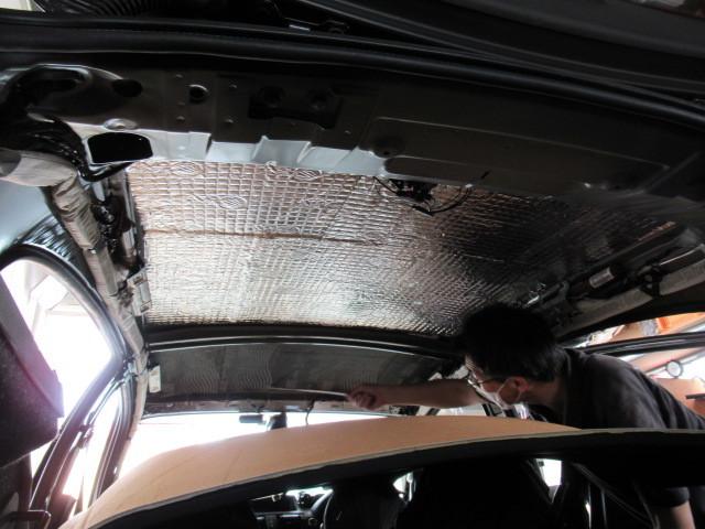 AMGゲレンデ、BMW納車・・・・・トールお預かり_c0360321_21482917.jpg