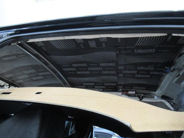 AMGゲレンデ、BMW納車・・・・・トールお預かり_c0360321_21592694.jpg