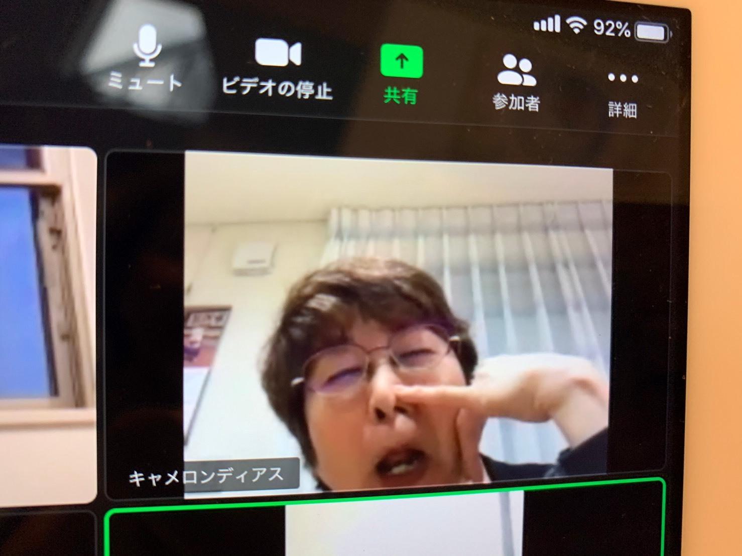 みんなに会いたいよ〜〜_a0163623_12090708.jpg