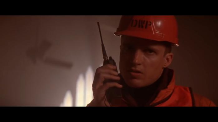 V (1983) & V: THE FINAL BATTLE (1984)_c0047930_17241170.png