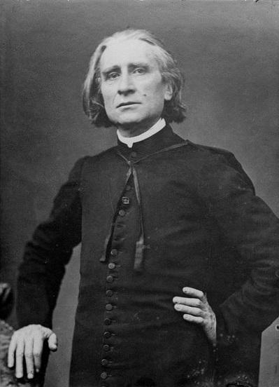 Liszt: Années de pèlerinage, 3ème année@Cédric Tiberghien_c0395834_18162801.jpg