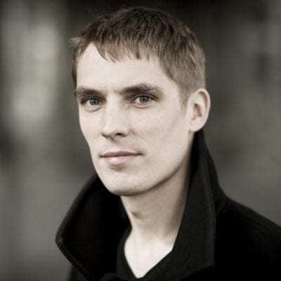 Liszt: Années de pèlerinage, 3ème année@Cédric Tiberghien_c0395834_18162817.jpg