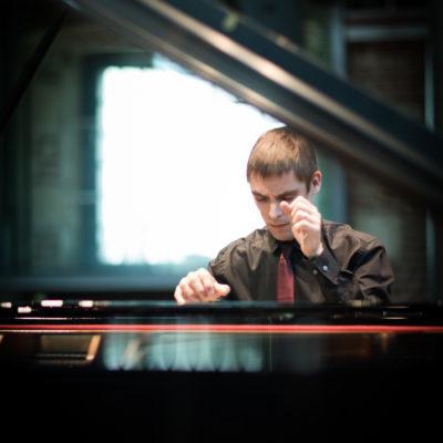 Liszt: Années de pèlerinage, 3ème année@Cédric Tiberghien_c0395834_18162829.jpg