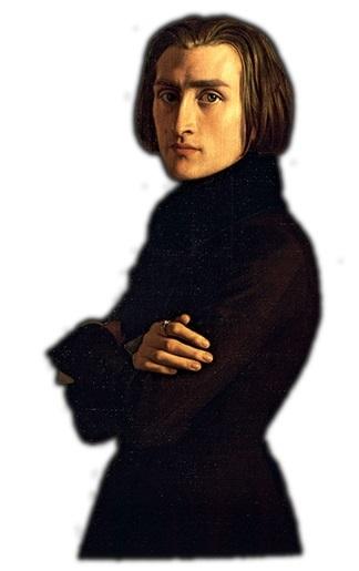Liszt: Années de pèlerinage, 3ème année@Cédric Tiberghien_c0395834_18162893.jpg