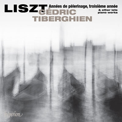 Liszt: Années de pèlerinage, 3ème année@Cédric Tiberghien_c0395834_21341353.jpg