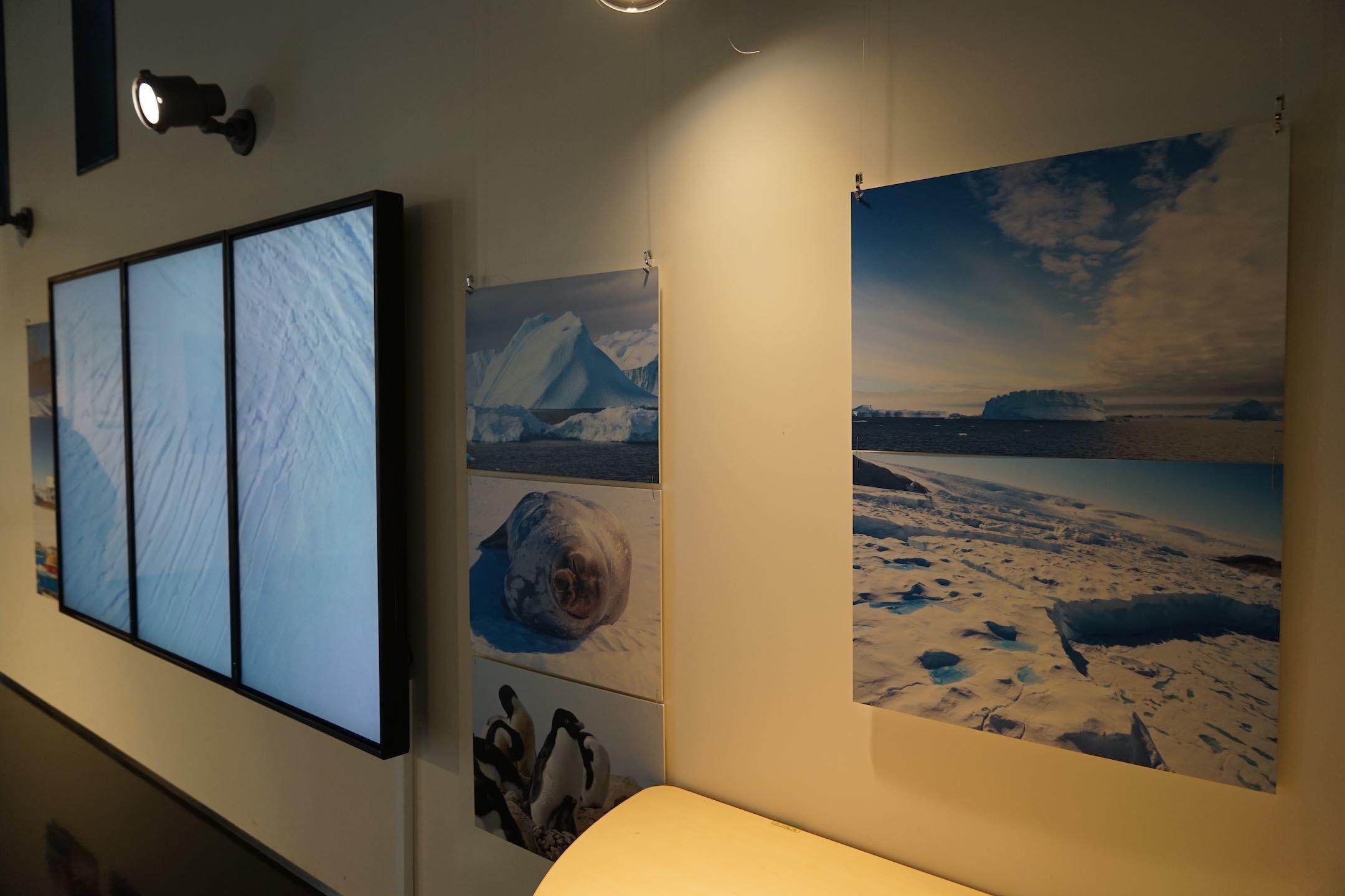 国立極地研究所 2_b0360240_23240232.jpg