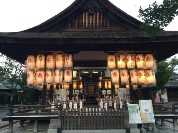 下御霊神社の還幸祭_e0230141_14593731.jpeg