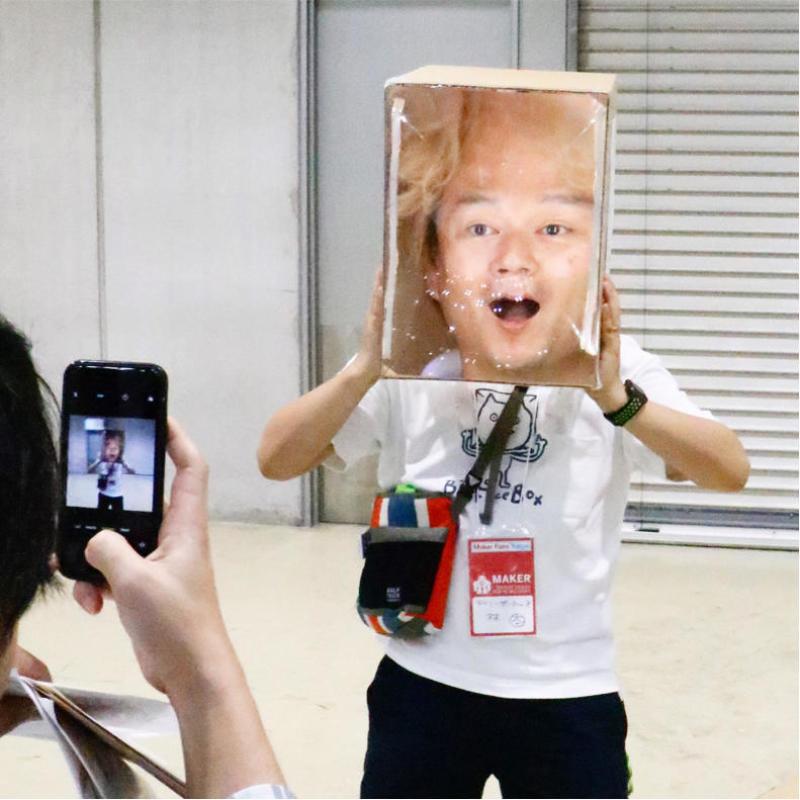 林雄司さんの「具体例から学ぶ、バズる企画コケる企画」から学んだこと_c0060143_17554231.jpg