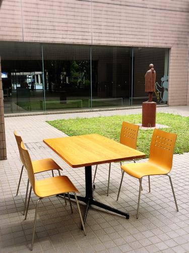 ステップアップカフェだいだい食堂_e0292546_13443325.jpg