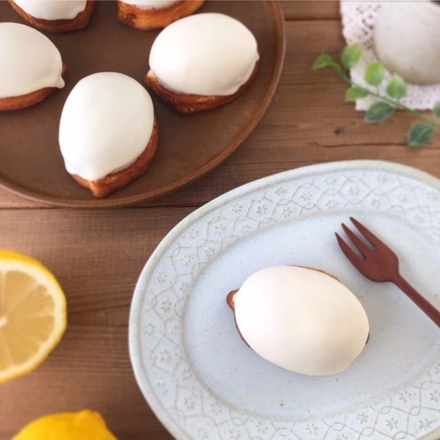 レモンケーキの予約販売(5月)_a0330650_14284408.jpeg