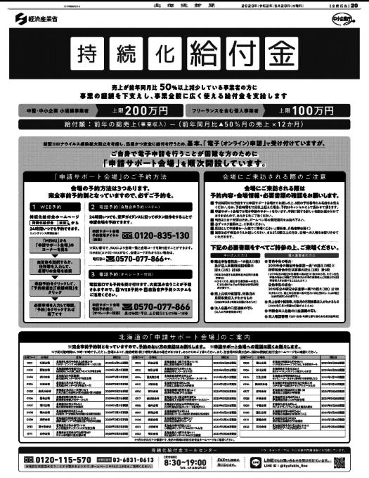 2020年5月22日(金)今朝の函館の天気と気温は。緊急事態宣言北海道は継続_b0106766_05551077.png
